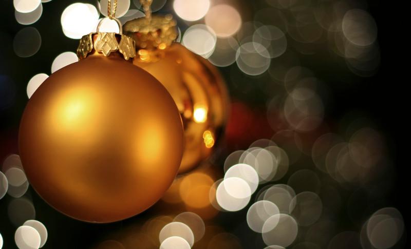 dnde comprar decoracin navidea en zaragoza