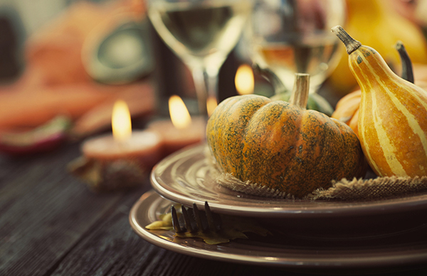 Our Favorite Deals on Pumpkin Spice Products