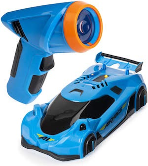 Best Toys Gift Guide 2020