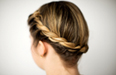 top beauty trends for spring 2014 116c75
