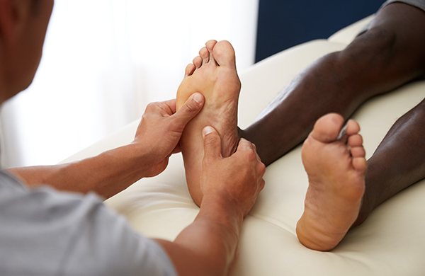 man-getting-reflexology