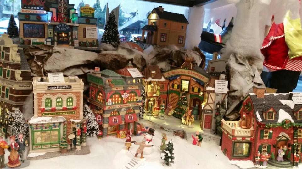 Que hacer en Navidades en Zaragoza