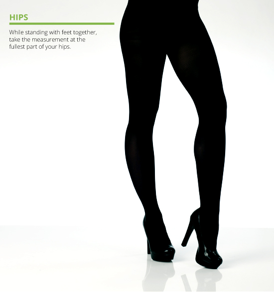 Tights and Hosiery jpg