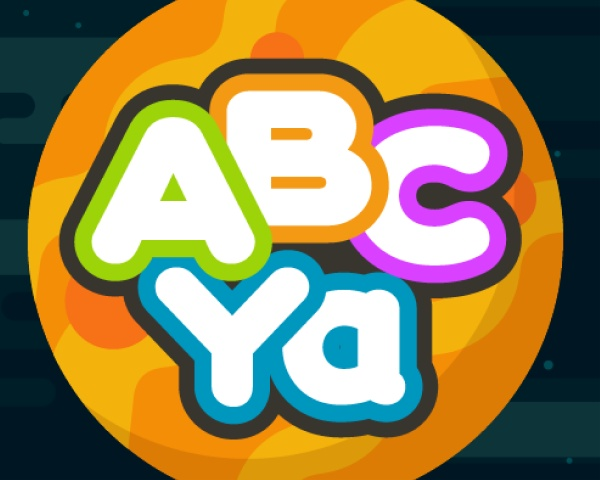ABCYA educational games
