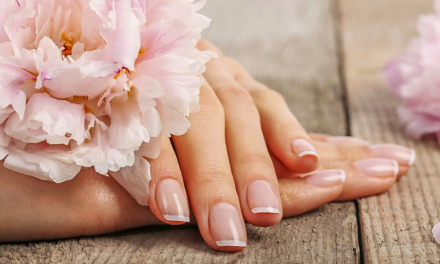 The Nail Room.. - Chicago, IL | Groupon