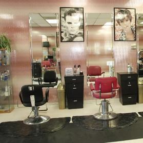 Seema Beauty Salon 324614a3-53c6-4e3f-8292-ae7feaa4d1a5