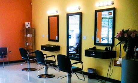 Desmar Unlimited Beauty Salon ceeaa696-eb0c-4382-8701-c621666a8830