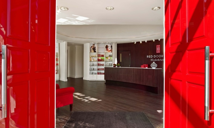 28 Red Door Chicago The Salon Spa Il 9 Go Red Seal Homes Northbrook Il Us  60062 Start Your Collection Red Door Spa Northbrook Pictures Ideas Fifth  Avenue ...