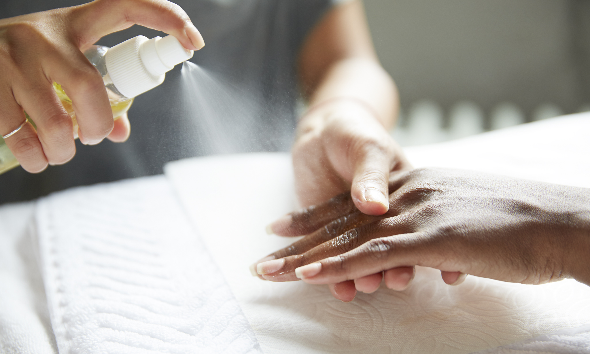 Pro Nails & Spa - Bellevue, WA | Groupon