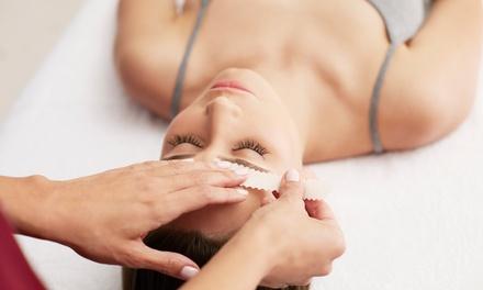 Erotic massage janesville wi