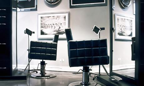 Eleventh Hour Salon 8731fd2a-5b6c-438a-abbf-3d639149eb84
