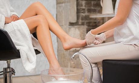 Vibrant Beauty Salon b329dd2d-eadd-4d34-8ea3-b0f883fae630