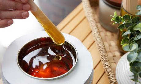 Honey Waxing Studio c7770f00-7bbc-4969-bea8-ec9039871980