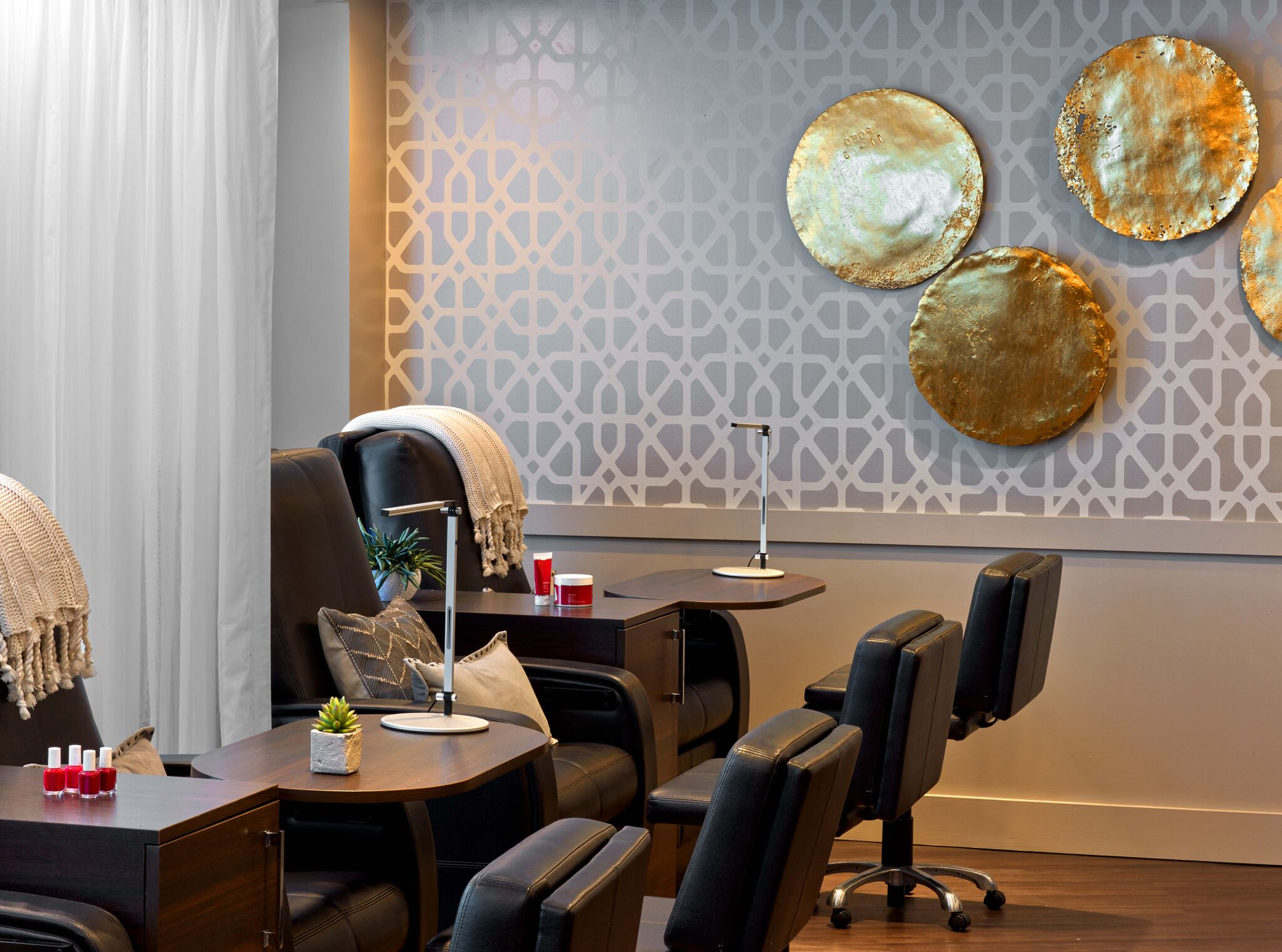 The Red Door Salon Amp Spa Litchfield Park Az Groupon