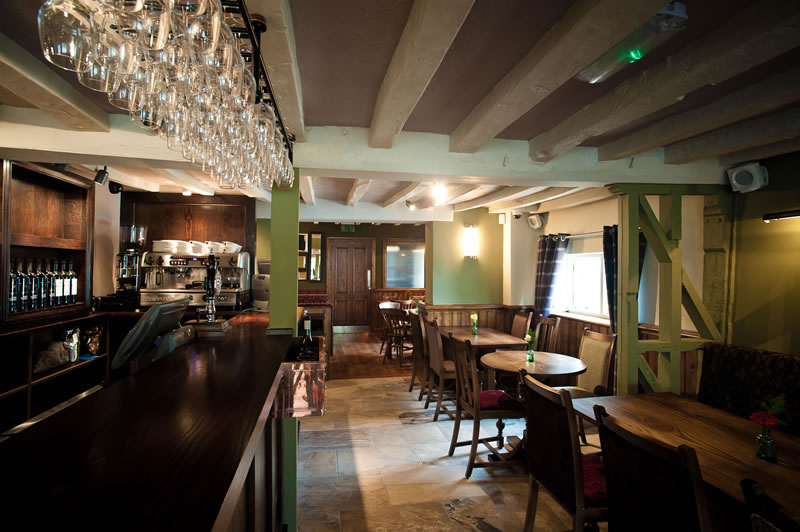 The Bull And Willow Room Great Totham Essex Groupon