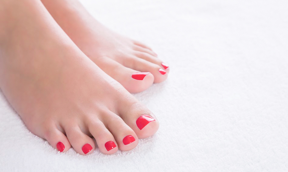 Island Nails - Chicago, IL   Groupon