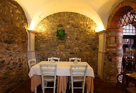 Osteria vecchia bottega sarezzo lombardia groupon for Groupon casalinghi