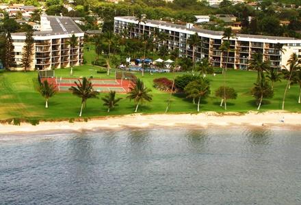 the ocean park resort