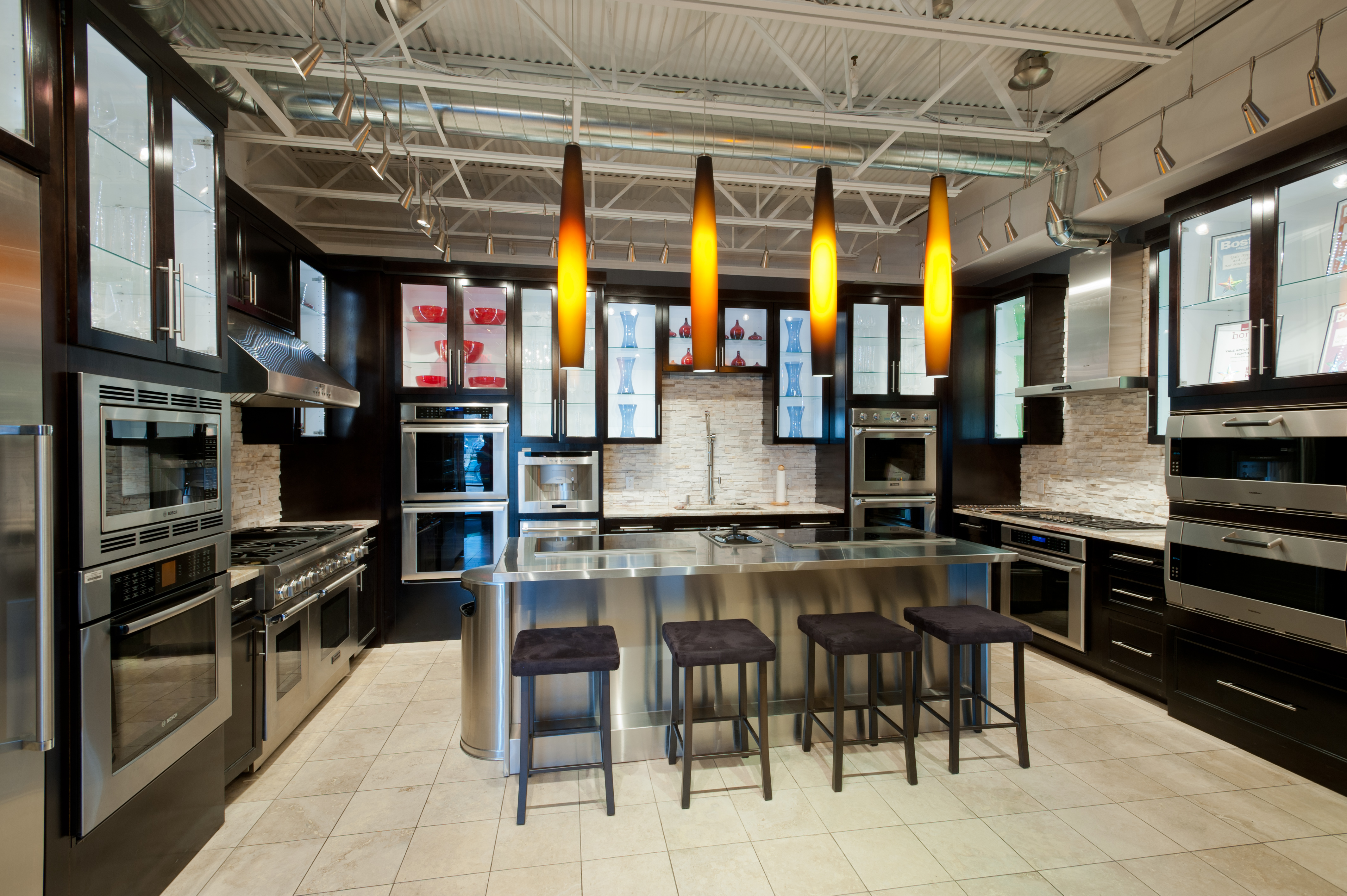 Yale Appliance Amp Lighting Dorchester Ma Groupon