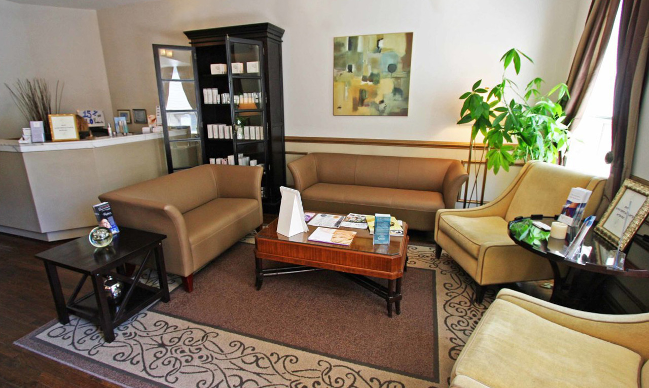 Laser Hair Removal Specialist - Lincoln Park Chicago, IL ...