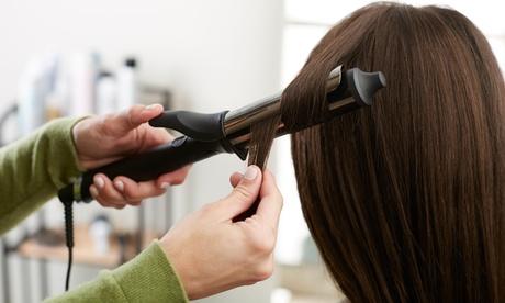 Tara @The Hair Nurse 1562861b-47ca-4384-866f-12f8f332f740