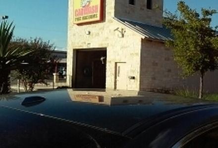 Zips Car Wash San Antonio Tx Groupon