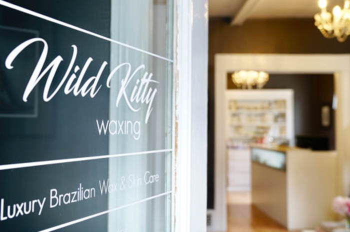 Wild Kitty Waxing Denver Co Groupon