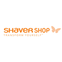 shavershop.com.au with Shaver Shop Discount Codes, Voucher and Promo Codes