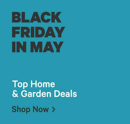 f6f75e2b497 ...  occasion black-friday-in-may category home-and ...