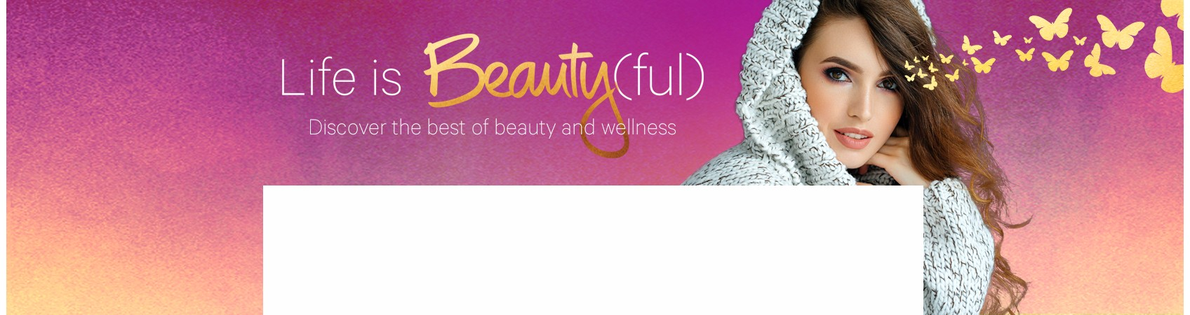 Best of Beauty, Wellness and Healthcare