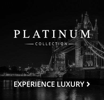 Superdrug discount codes vouchers 65 off february 2018 platinumnbt fandeluxe Choice Image