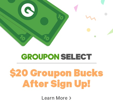 on sale 56451 2913b https   www.groupon.com programs select ref placement