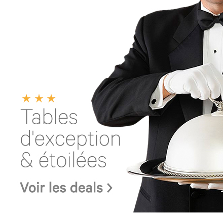 Code promo bon de reduction amazon avril 2018 groupon occasiontables exception etoilesutmsourcehomenavbarutmmediumwidgetutmcampaigntablesdexception fandeluxe Images