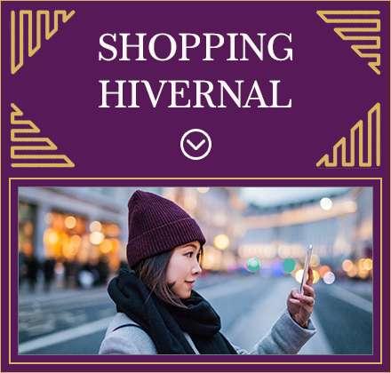 Groupon® Site Officiel | Bons plans & Shopping en ligne ...
