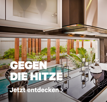 Hu0026G Kühle Deals   Groupon