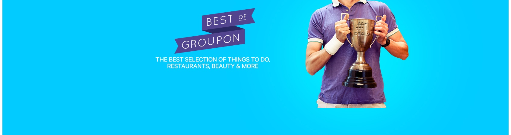 Best Of Groupon Groupon