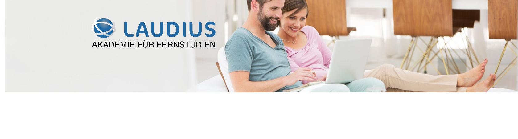 Erfahrungen Laudius