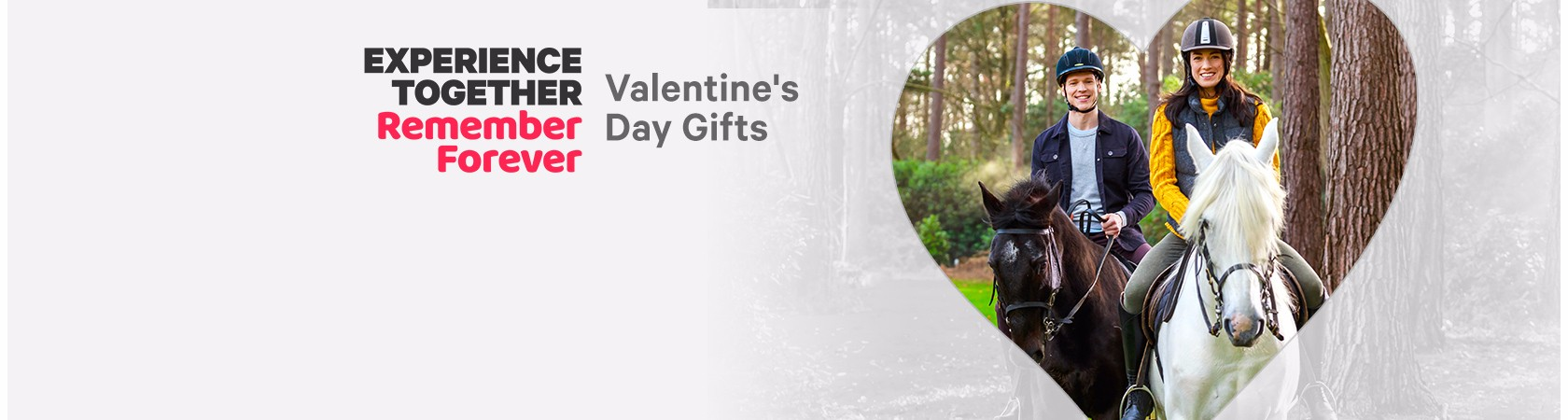 Valentine 39 s day groupon for Spa weekend packages for couples