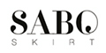 saboskirt.com with Sabo Skirt Discount Codes & Promo Codes