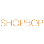 shopbop.com with Shopbop AU Discount Codes & Promo Codes
