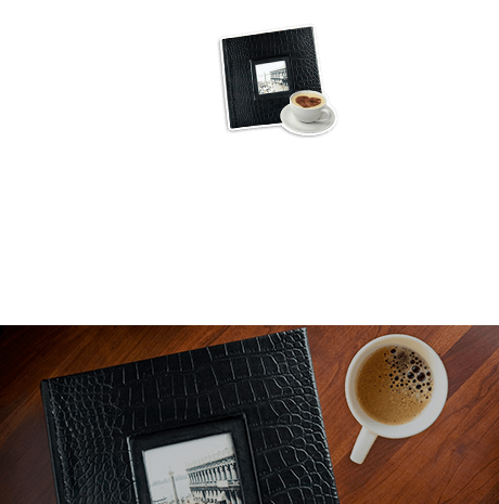 Home + Photo Gifts