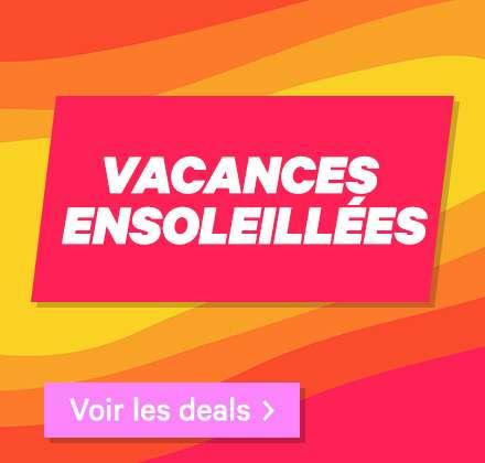 Pas Promos Chers Jouets Jeux Et EnfantsGroupon Pour WIEH29D