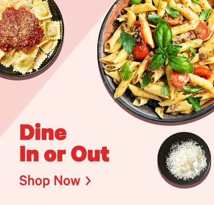 Groupon Official Site Online Shopping Deals And Coupons Save Up