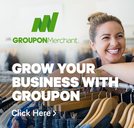 Lettre Pere Noel Groupon.Groupon Official Site Online Shopping Deals And Coupons