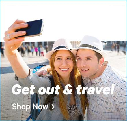 Groupon® Official Site | Online Shopping Deals and Coupons | Save Up
