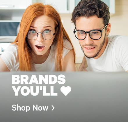 $10 Off | eBay Discount Codes - August 2019 | Groupon au