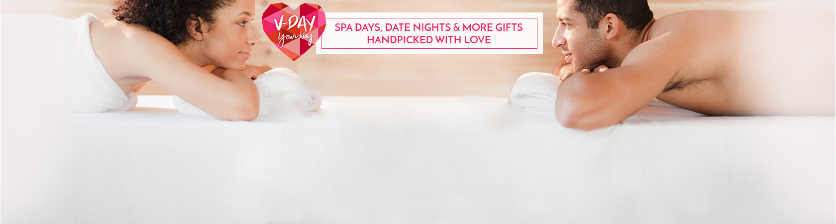 Handpicked Valentine's Day Gift Ideas