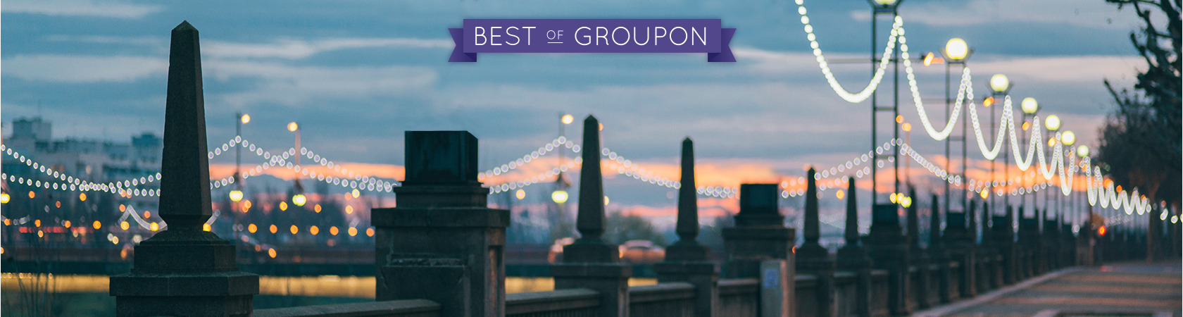 Best of groupon groupon - Chihuly garden and glass groupon ...