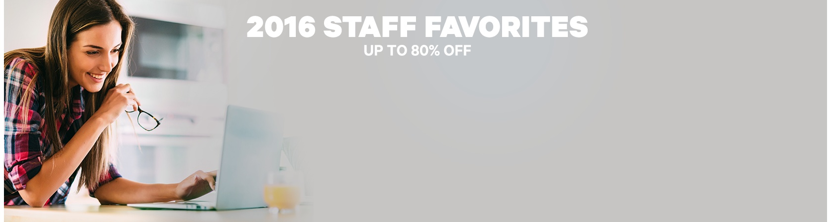 Staff Favorites Groupon