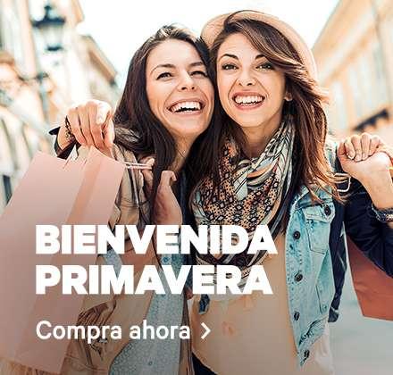 9f4d5f950783b Todas las ofertas de Viajes en Madrid